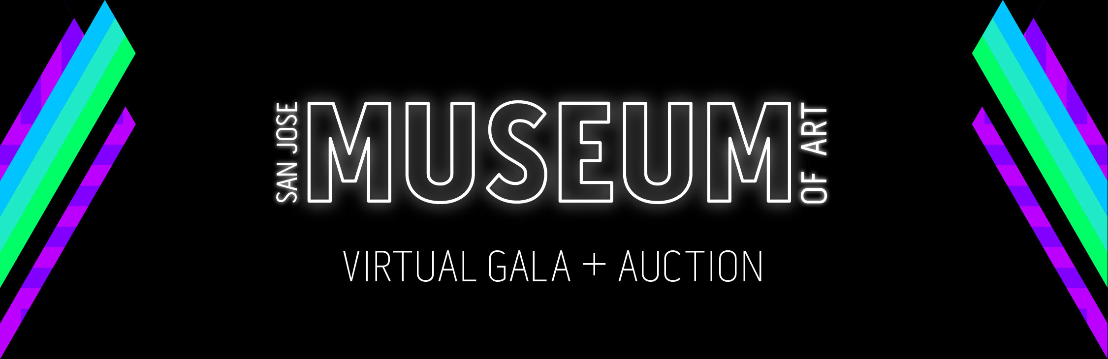 SJMA 2020 Gala + Auction