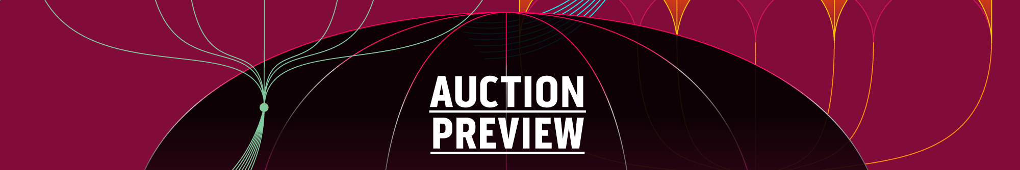 Auction Preview