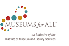 Museum for All