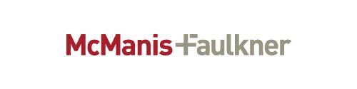McManis+Faulkner