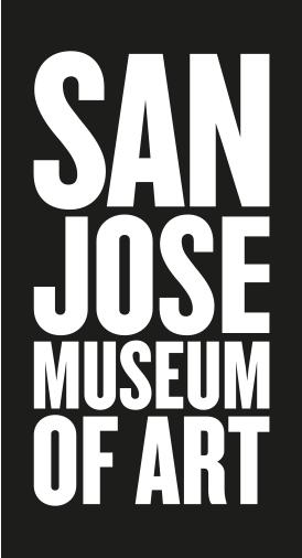 San José Museum of Art