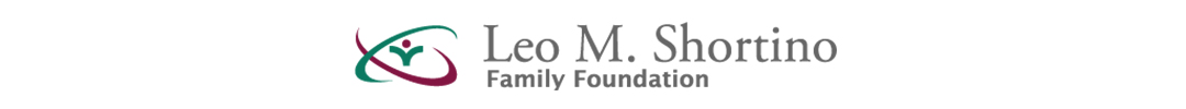 Leo M. Shortino Family Foundation