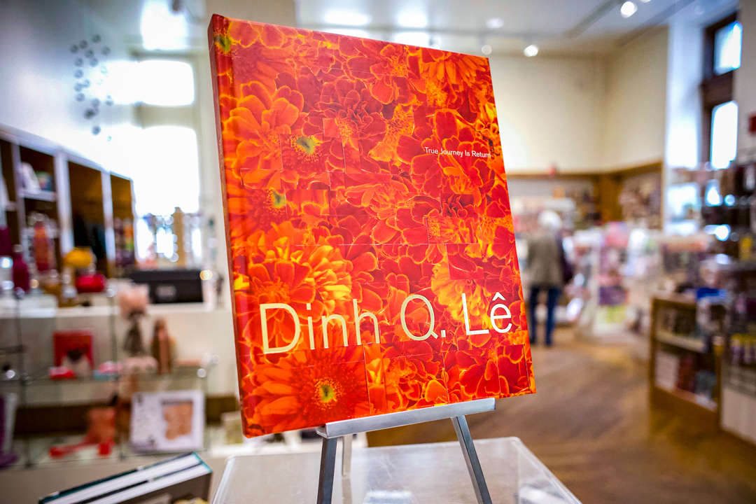 dinh-q-le_catalogue-web.jpg